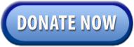 Angel Wings Foundation - Donate Button